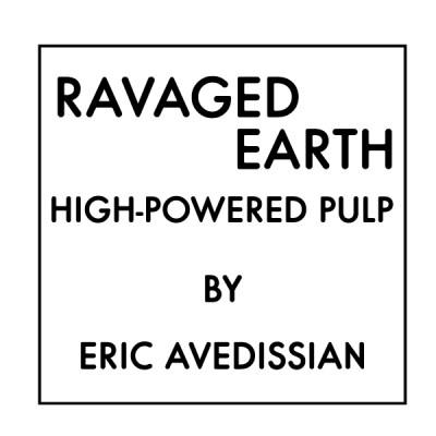ravaged-earth