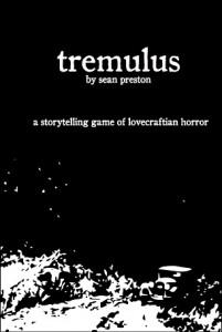 Cover_tremulus