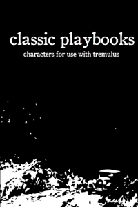 Cover_tremulus_Classic_Playbook
