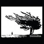 tremulus_1024x768