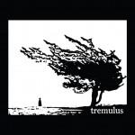 tremulus_1280x1024