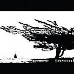 tremulus_1280x720