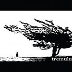 tremulus_1280x800