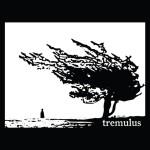 tremulus_1600x1200