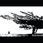 tremulus_1600x900