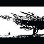 tremulus_1920x1080
