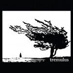 tremulus_2048x1536