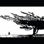 tremulus_2560x1440