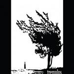 tremulus_320x480