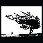 tremulus_800x600