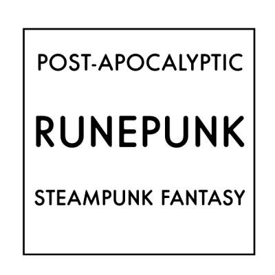 runepunk