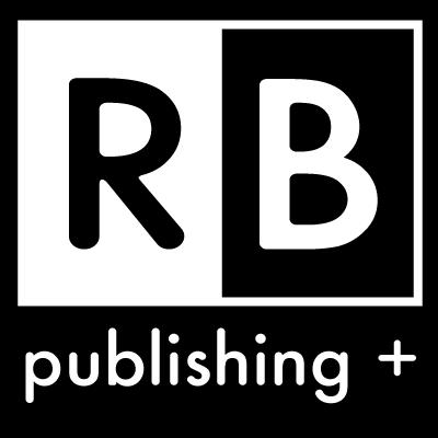 Reality Blurs Shop