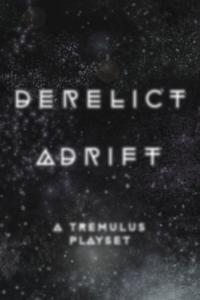 derelict-adrift-cover-thumbnail