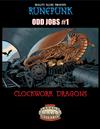Cover_JT1_Clockwork_Dragons