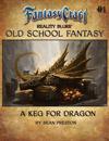 Cover_OSF1-KFD-FC-1-1