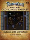 Cover_OSF2FC-Darkness-Over-Keryhk-Nhor-1