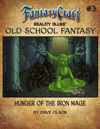 Cover_OSF3-FC-HungerOfTheIronMage-1