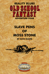 Cover_OSF4-SW-SlavePensOfMossStone