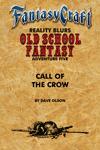 Cover_OSF5-FC-CallOfTheCrow