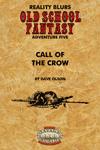 Cover_OSF5-SW-CallOfTheCrow