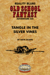 Cover_OSF6-SW-TangleInTheSilverVines