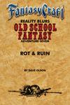 Cover_OSF7-FC-RotRuin