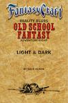 Cover_OSF8-FC-LightDark