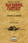 Cover_OSF8-SW-LightDark