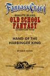 Cover_OSF9-FC-HandOfTheHarbingerKing