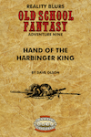 Cover_OSF9-SW-HandOfTheHarbingerKing