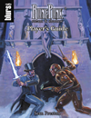 Cover_RP-players-guide-final-1