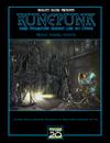 Cover_RunePunkT20DigitalEdition