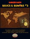 Cover_relics_rumors_3-1
