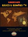 Cover_relics_rumors_4-1