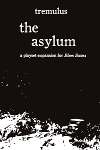 Cover_tremulus_asylum