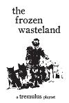 Cover_tremulus_frozenwasteland