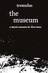 Cover_tremulus_museum