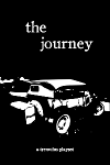 Cover_tremulus_thejourney