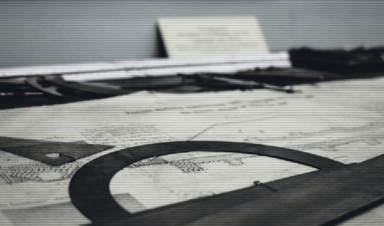Deconstruction & Design: Kickstarter Notes (Part I)